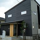 S's House